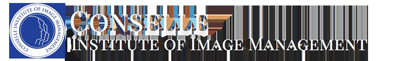 Conselle Logo