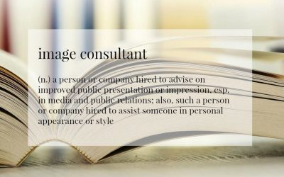 How to Have a Fabulous and Fulfilling Career as an Image Consultant Tip #4