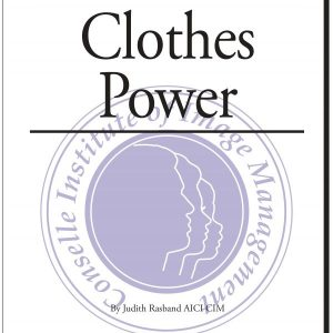 Clothes Power