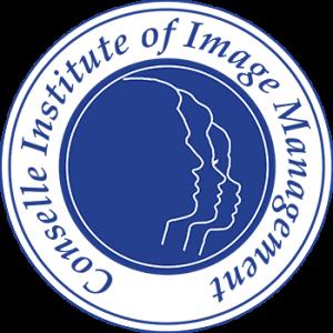 Conselle Image Management logo