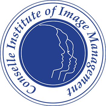 Conselle Institute of Image Management